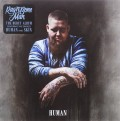 Rag'N'Bone Man – Human (CD)
