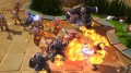 Heroes of the Storm [PC-DVD]