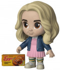 Фигурка Funko 5 Star: Stranger Things – Eleven