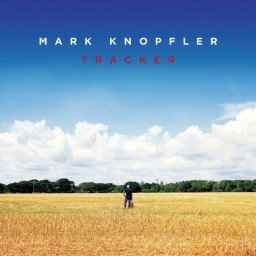 Mark Knopfler: Tracker (CD)