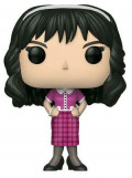 Фигурка Funko POP Television: Riverdale – Veronica Lodge (9,5 см)