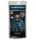 Фигурка Prometheus Series 2 David Deluxe (18 см)