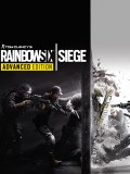 Tom Clancy's Rainbow Six: Осада – Advanced Edition Year 3 [PC, Цифровая версия]