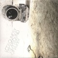 LCD Soundsystem – Sound Of Silver (2 LP)