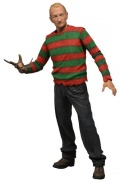 Фигурка Nightmare on Elm Street. Series 4. Springwood Slasher (18 см)