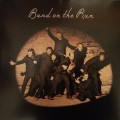 Paul McCartney – Band On The Run (LP)