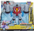 Фигурка Transformers Cyberverse: Starscream