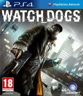 Watch Dogs [PS4] – Trade-in | Б/У