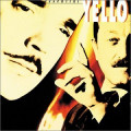 YELLO – Essential (CD)