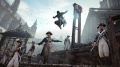 Assassin's Creed: Единство (Unity) [PC]
