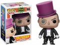 Фигурка Funko POP Heroes Batman Classic TV Series: The Penguin (9,5 см)