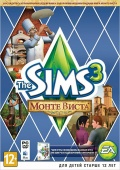 The Sims 3 �����-����� (����������� ����������)