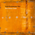 Tord Gustavsen Trio – The Other Side (LP)