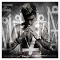 Justin Bieber: Purpose (CD)
