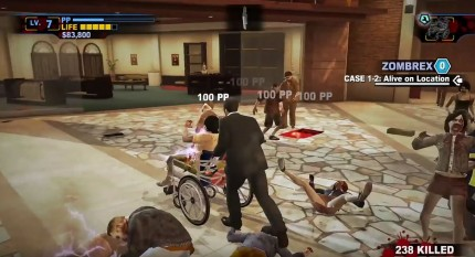 Dead Rising: 10th Anniversary [PC, Цифровая версия]