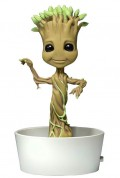 Фигурка Guardians Of The Galaxy Body Knocker Dancing Groot (15 см)