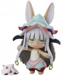 Фигурка Nendoroid: Made In Abyss – Nanachi Re-Run (10 см)