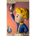 Фигурка Fallout 4. Vault Boy. 111 Bobbleheads. Series Two. Explosives (13 см)