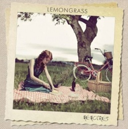 Lemongrass. Memoires