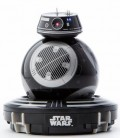 Интерактивный дроид Star Wars: BB-9E