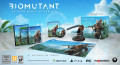 Biomutant. Collector Edition [Xbox One]