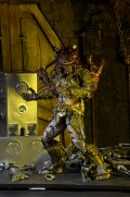 Фигурка Predator: Series 16 – Spiked Tail Predator (20 см)