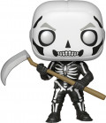 Фигурка Funko POP Games: Fortnite – Skull Trooper (9,5 см)