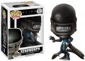 Фигурка Funko POP Movies Alien: Covenant – Xenomorph (9,5 см)