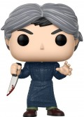 Фигурка Psycho Funko POP Movies: Norman Bates (9,5 см)