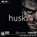Husk [PC-Jewel]