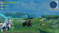 Sword Art Online: Lost Song [PC, Цифровая версия]