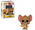 Фигурка Funko POP Animation: Tom And Jerry – Jerry (9,5 см)