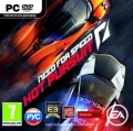 Need for Speed Hot Pursuit [PC-Jewel]