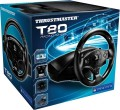 Гоночный руль Thrustmaster T80 Racing Wheel для PS4 / PS3