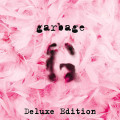 Garbage – G (2 CD)