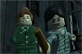 LEGO Harry Potter: Years 1–4 (Essentials) [PSP]