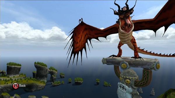 Как приручить дракона 3 дата выхода новые фото