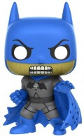Фигурка DC Super Heroes Funko POP Heroes: Darkest Night Batman (9,5 см)
