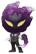 Фигурка Funko POP Animation: My Hero Academia – Kurogiri (9,5 см)