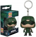 Брелок Funko POP Arrow: Arrow