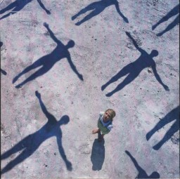 Muse – Absolution (2 LP)