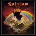 Rainbow. Rising (LP)