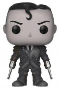 Фигурка Funko POP Movies: Ready Player One – Sorrento (9,5 см)
