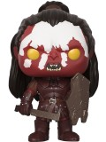 Фигурка Lord Of The Rings Funko POP Movies: Lurtz (9,5 см)