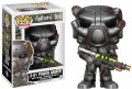 Фигурка Funko POP Games Fallout 4: X-01 Power Armor (9,5 см)