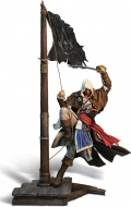 Фигурка Assassin's Creed IV Edward Kenway: Master of the Seas (45 см)