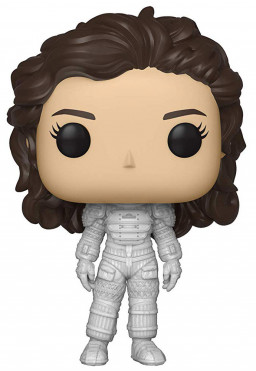 Фигурка Funko POP: Alien 40th Anniversary – Ripley In Spacesuit (9,5 см)