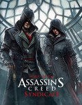 ������ ��� ���� Assassin's Creed Syndicate