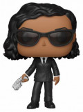 Фигурка Funko POP Movies: Men In Black International – Agent M (9,5 см)
