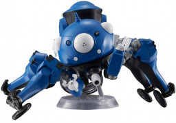 Фигурка Ghost In The Shell: Tachikoma SAC 2045 – The Robot Spirits (17 см)